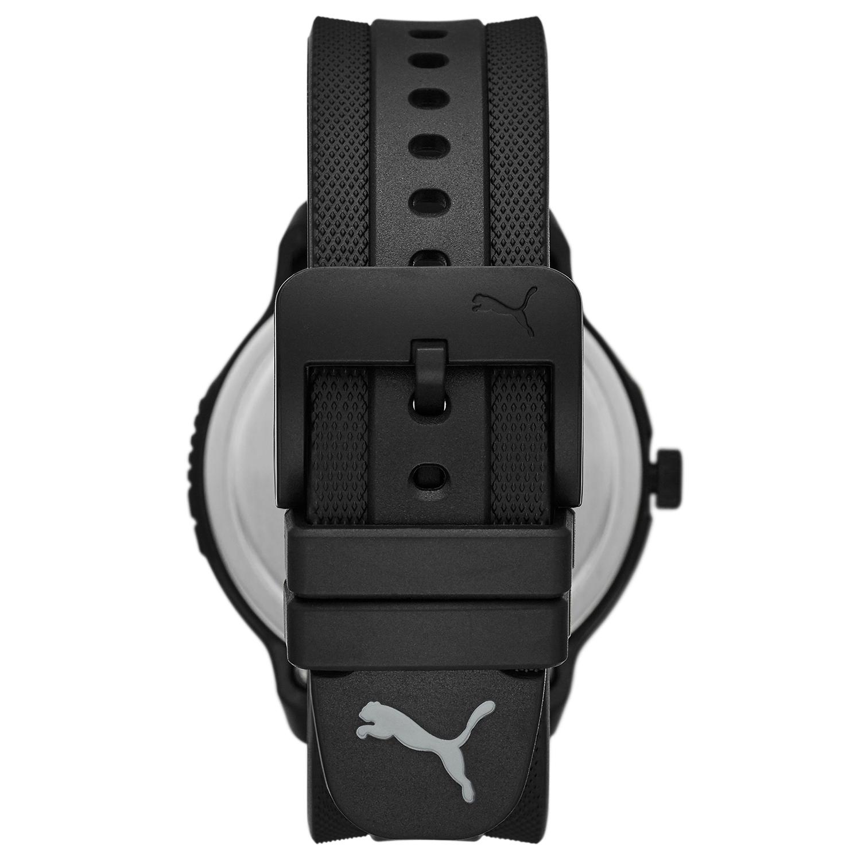 P5068 zegarek męski Reset