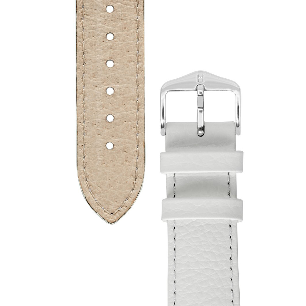 Hirsch 01502000-2-20 pasek do zegarka męski