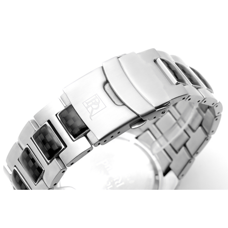 Pierre Ricaud P97027.Y114QF zegarek