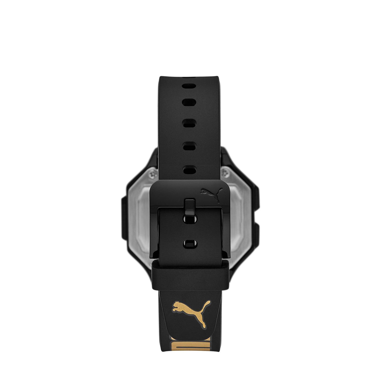 Puma P1055 zegarek
