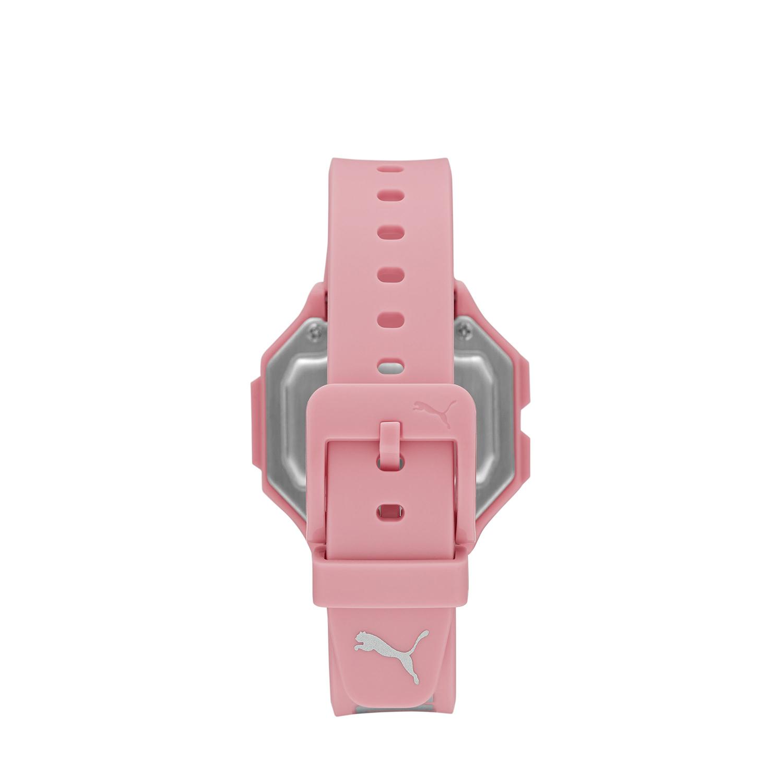 Puma P1057 zegarek