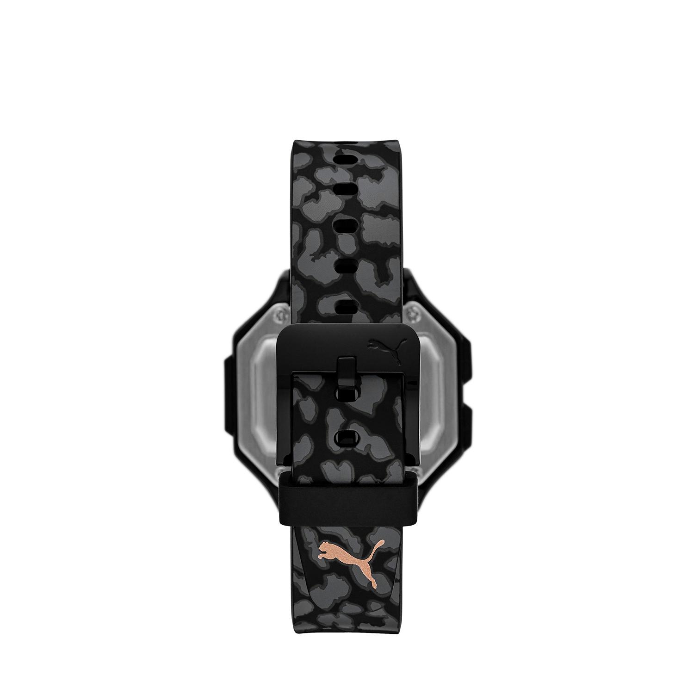 Puma P1058 zegarek
