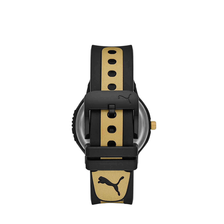 Puma P1059 zegarek