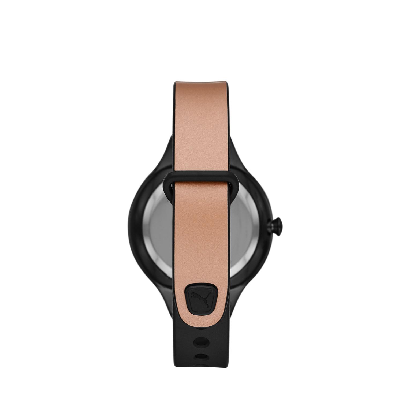 Puma P1060 zegarek