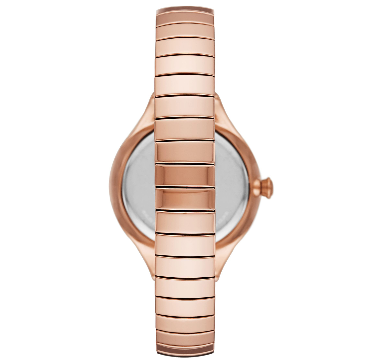 Puma P1062 zegarek