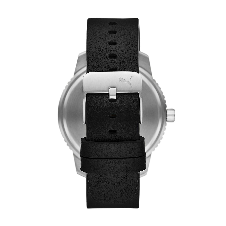 Puma P5081 zegarek