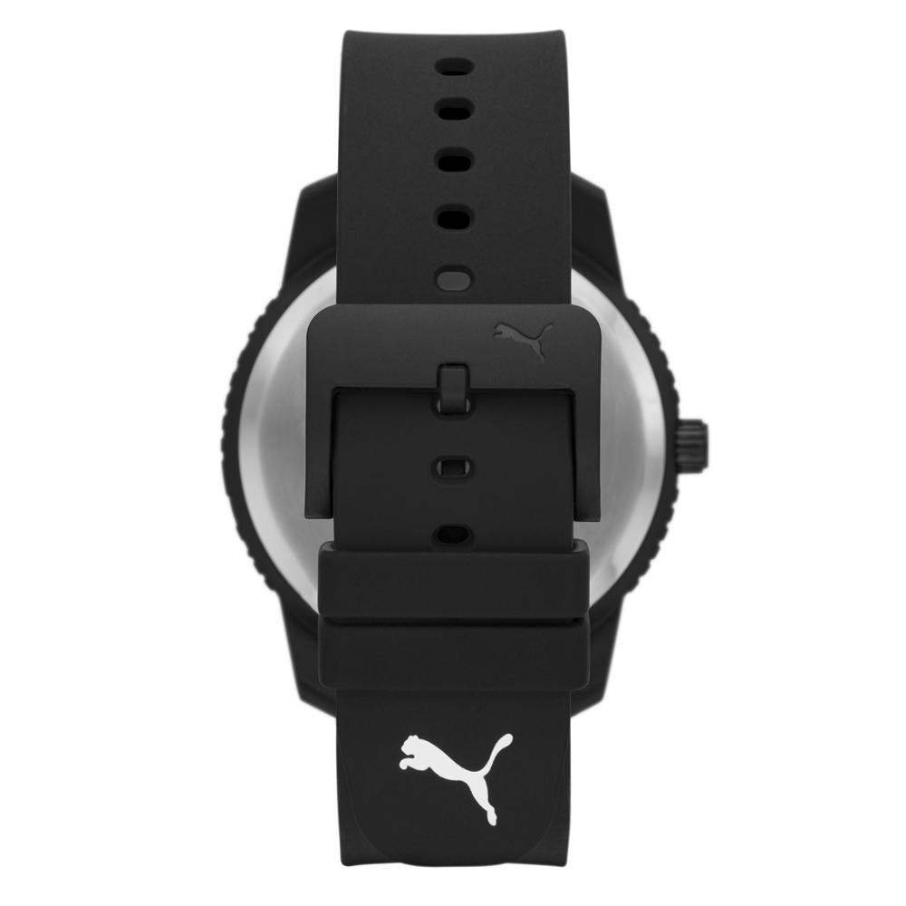 Puma P5082 zegarek