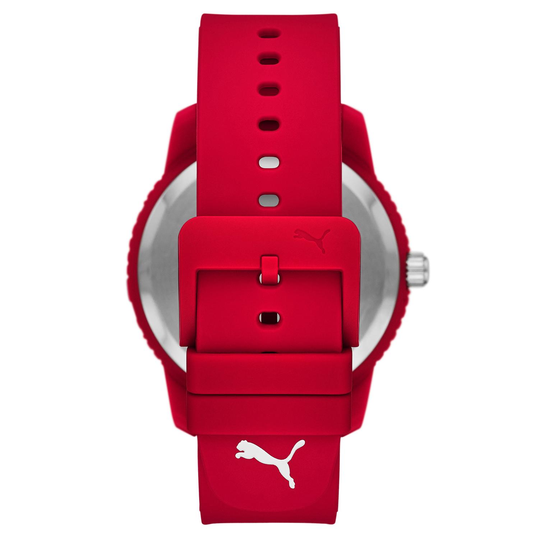 Puma P5083 zegarek męski Ultrasize