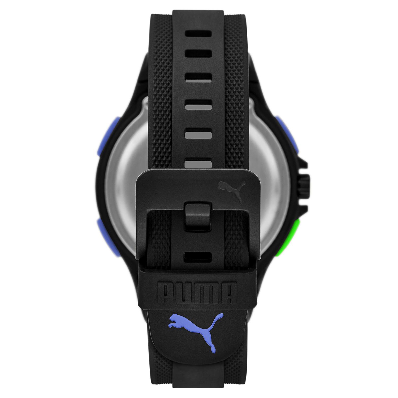 Puma P5084 zegarek