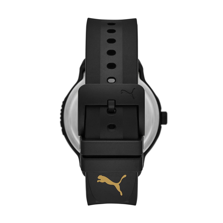 Puma P5085 zegarek