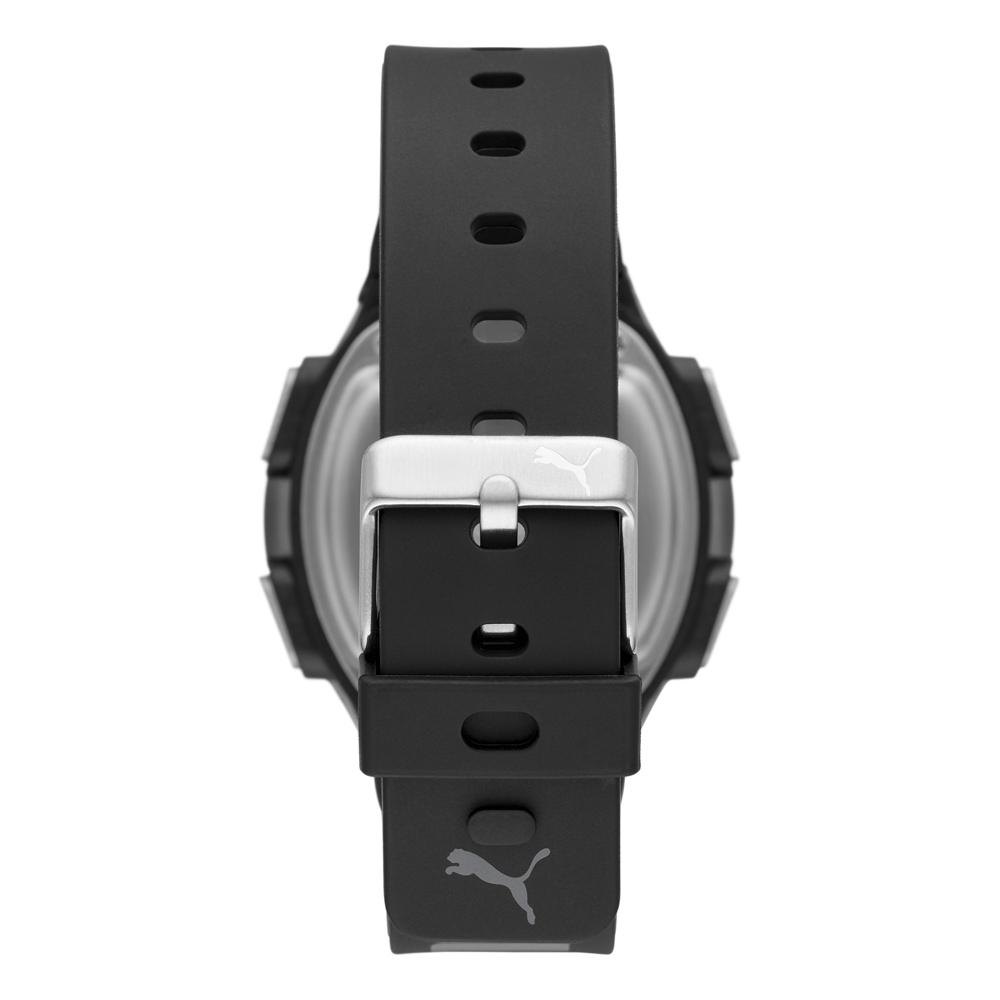 Puma P6032 zegarek