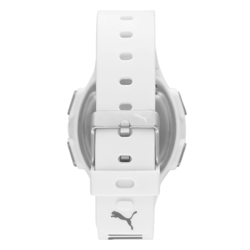 Puma P6033 zegarek