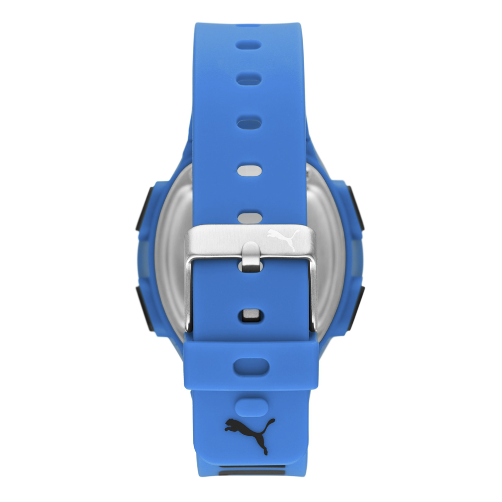 Puma P6035 zegarek