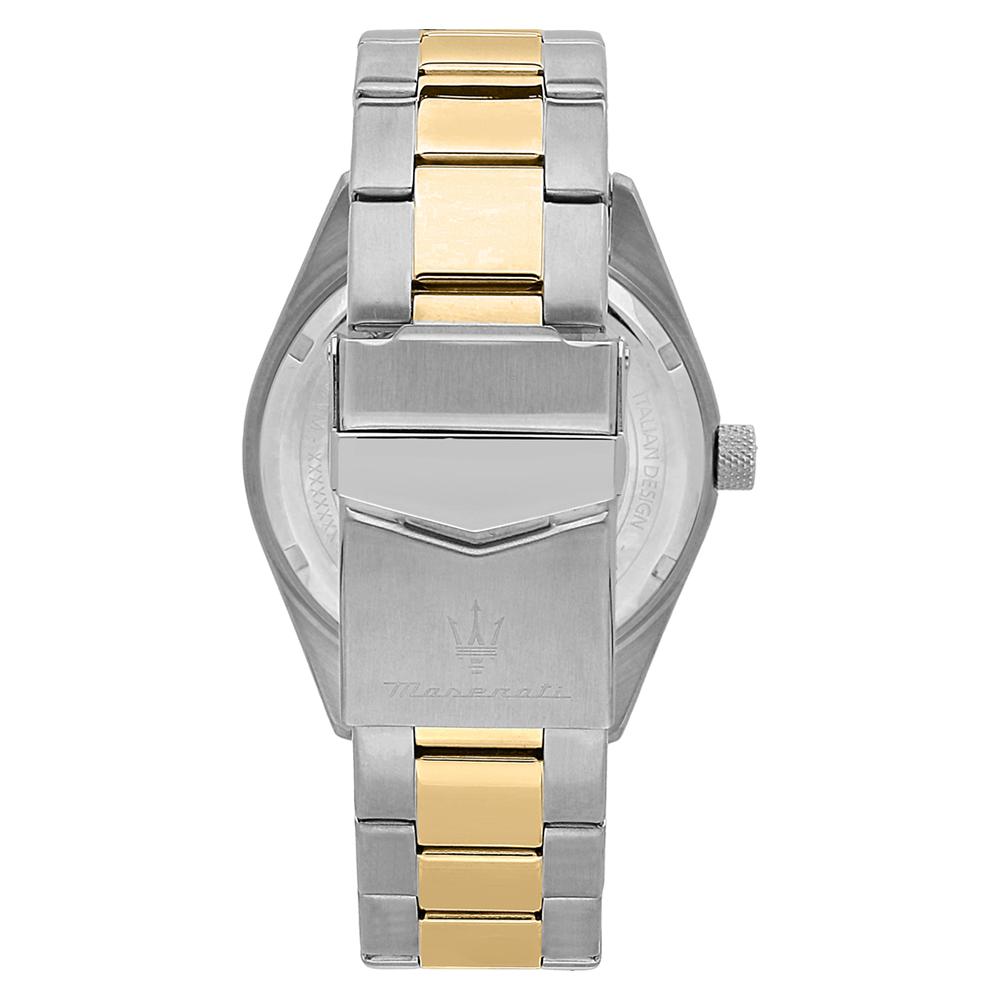 R8853100027 męski zegarek Competizione bransoleta