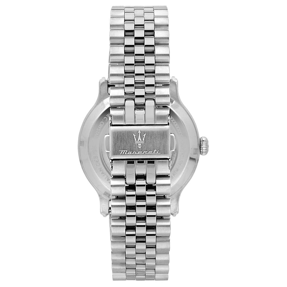 R8853118021 męski zegarek Epoca bransoleta