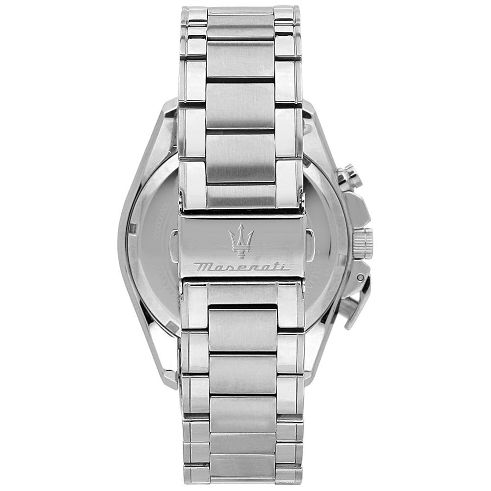 R8873612042 zegarek męski Traguardo