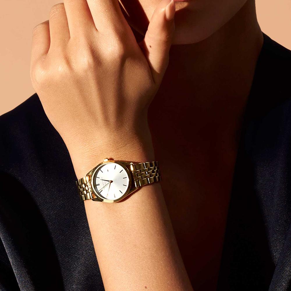 Rosefield ASGSG-A15 zegarek damski