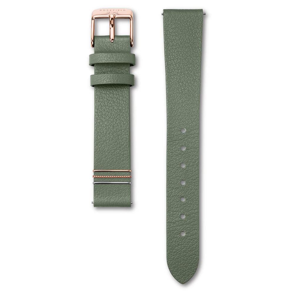 Rosefield WFGG-W85 damski zegarek