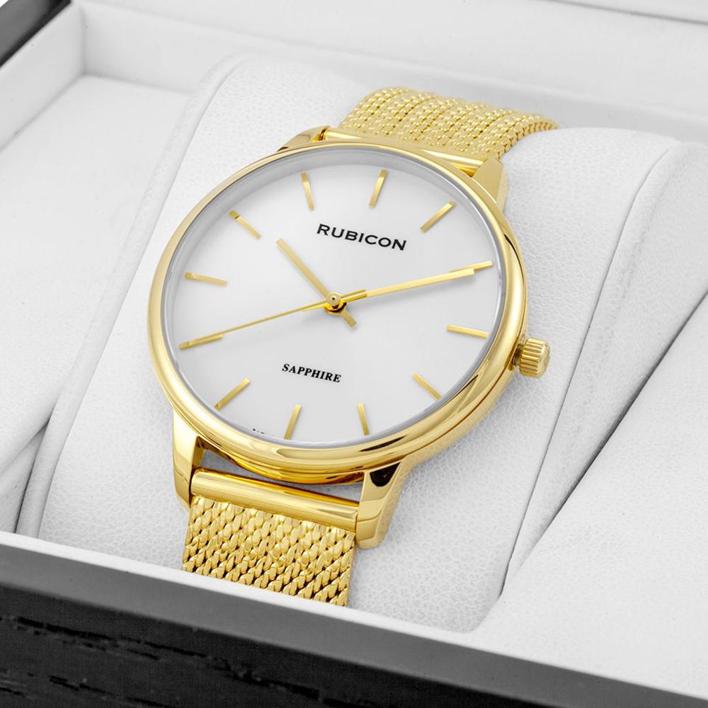 Rubicon RBN027 zegarek