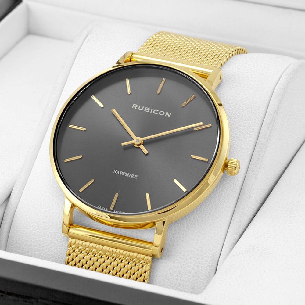 Rubicon RBN036 zegarek