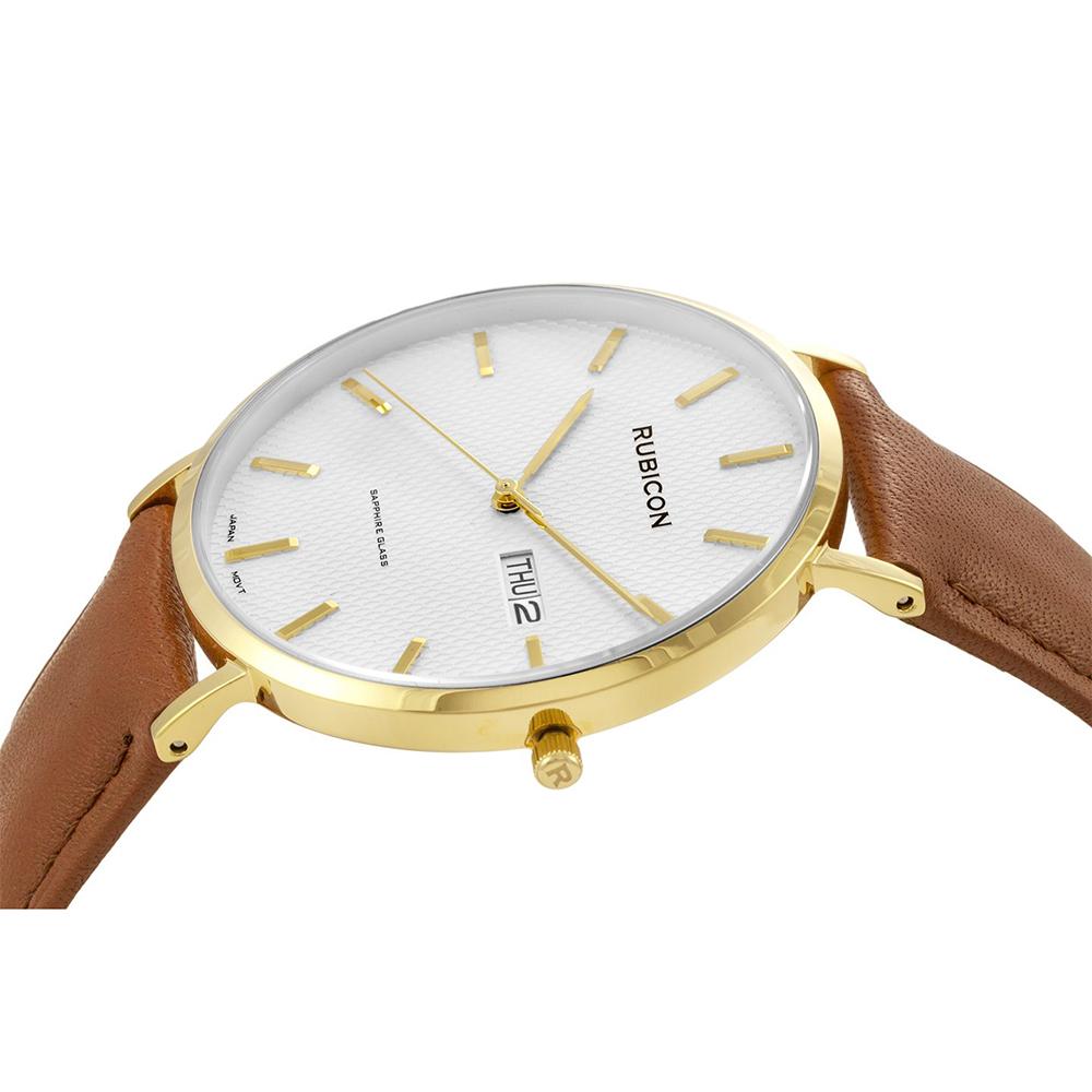 Rubicon RBN056 zegarek
