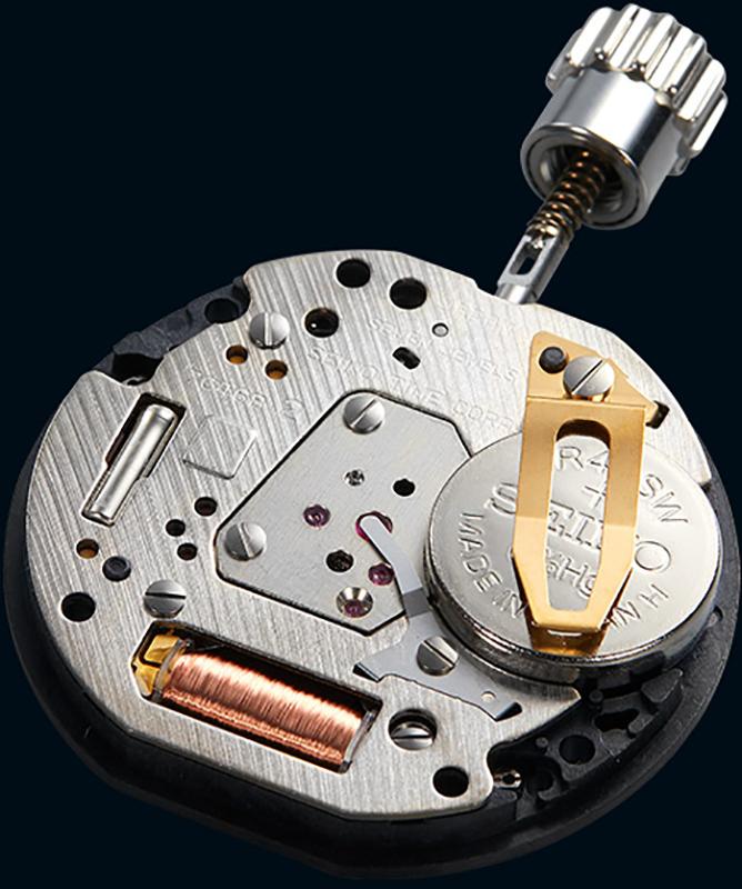 S23635J1 męski zegarek Prospex bransoleta