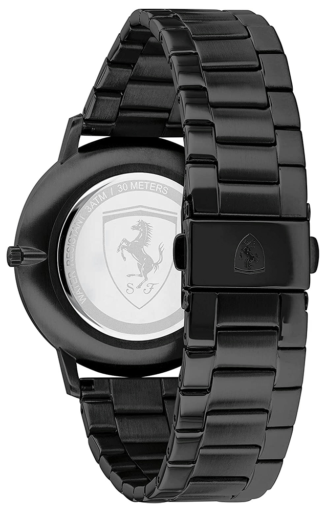 SF 0830563 ULTRALEGGERO zegarek męski Ultraleggero