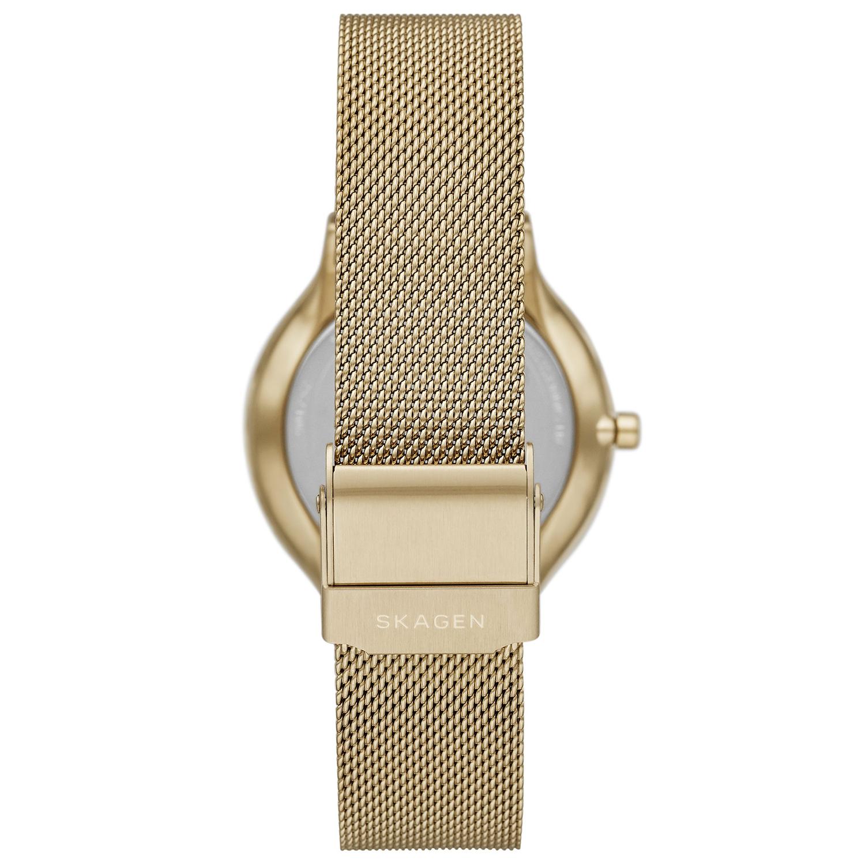 Skagen SKW1148 zegarek damski Freja
