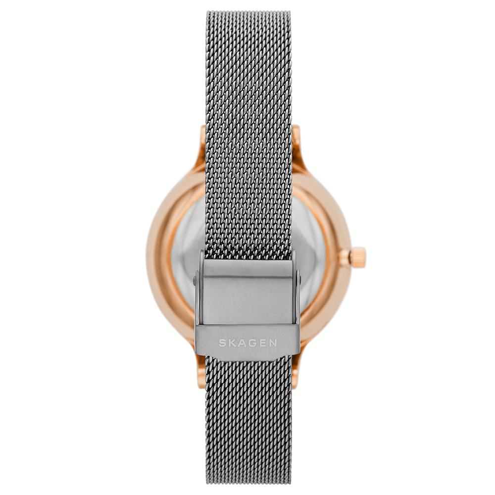 Skagen SKW2998 zegarek