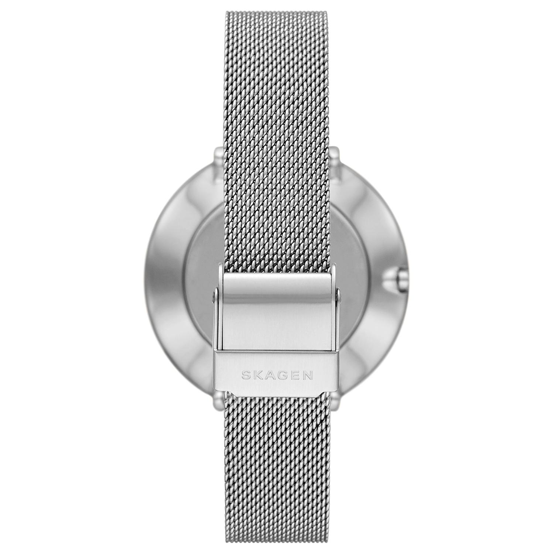 Skagen SKW3016 zegarek
