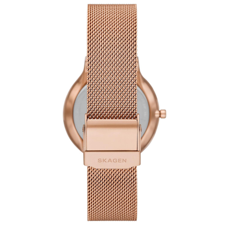 Skagen SKW3020 zegarek