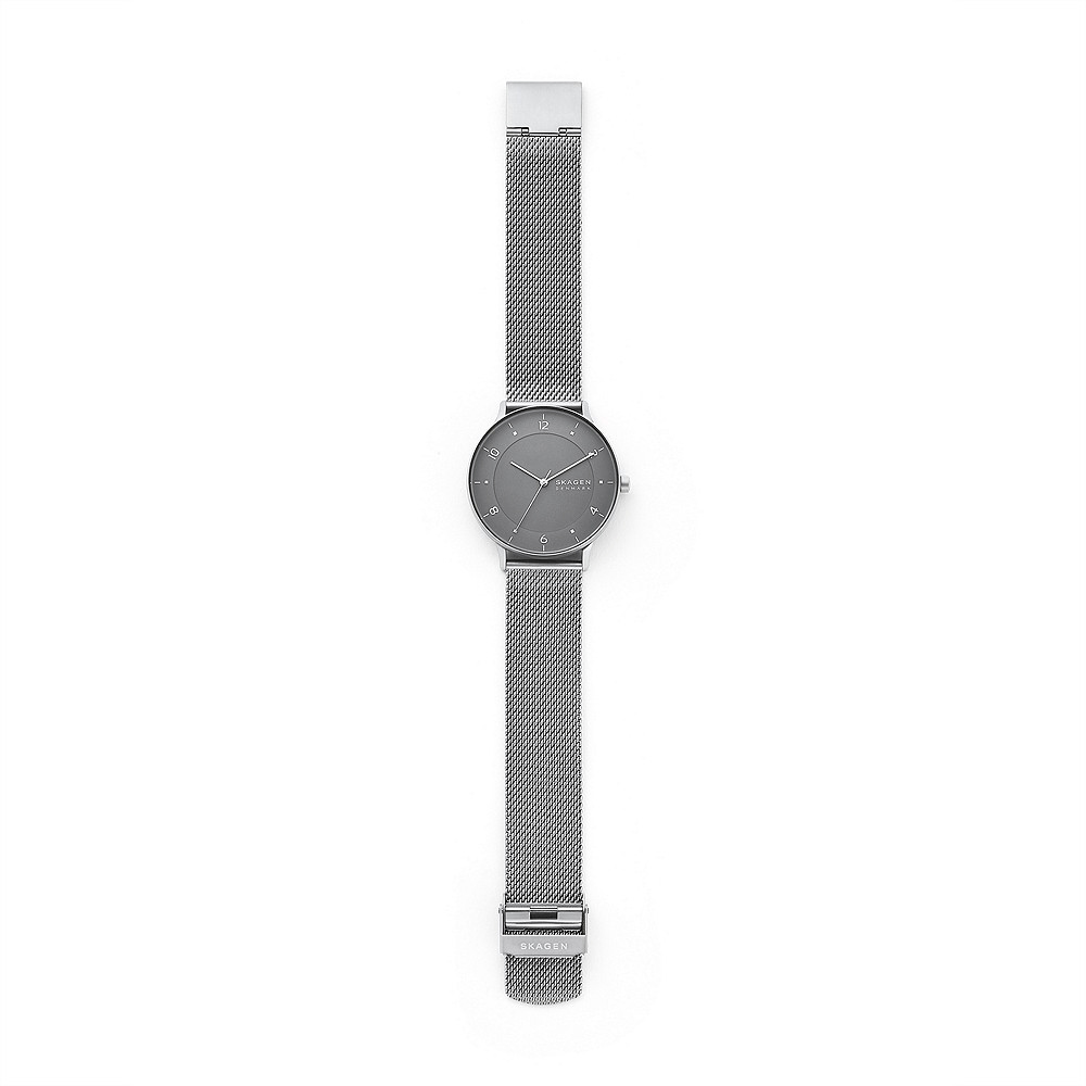 Skagen SKW6664 zegarek Rungsted