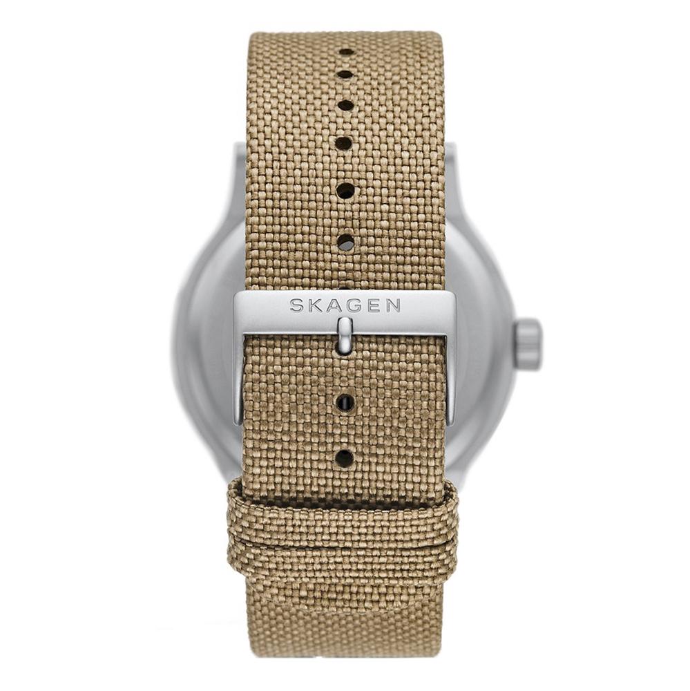 Skagen SKW6681 zegarek Nicoline