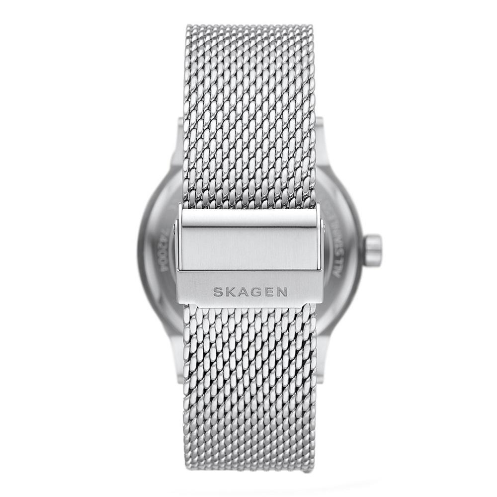 Skagen SKW6682 zegarek męski Norre