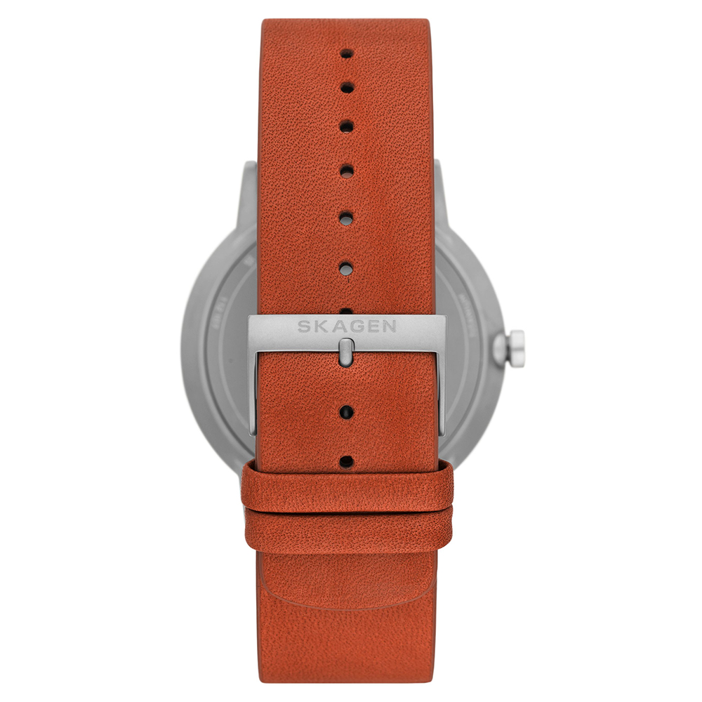 Skagen SKW6755 zegarek męski Henricksen