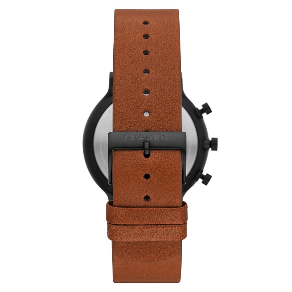 Skagen SKW6767 zegarek