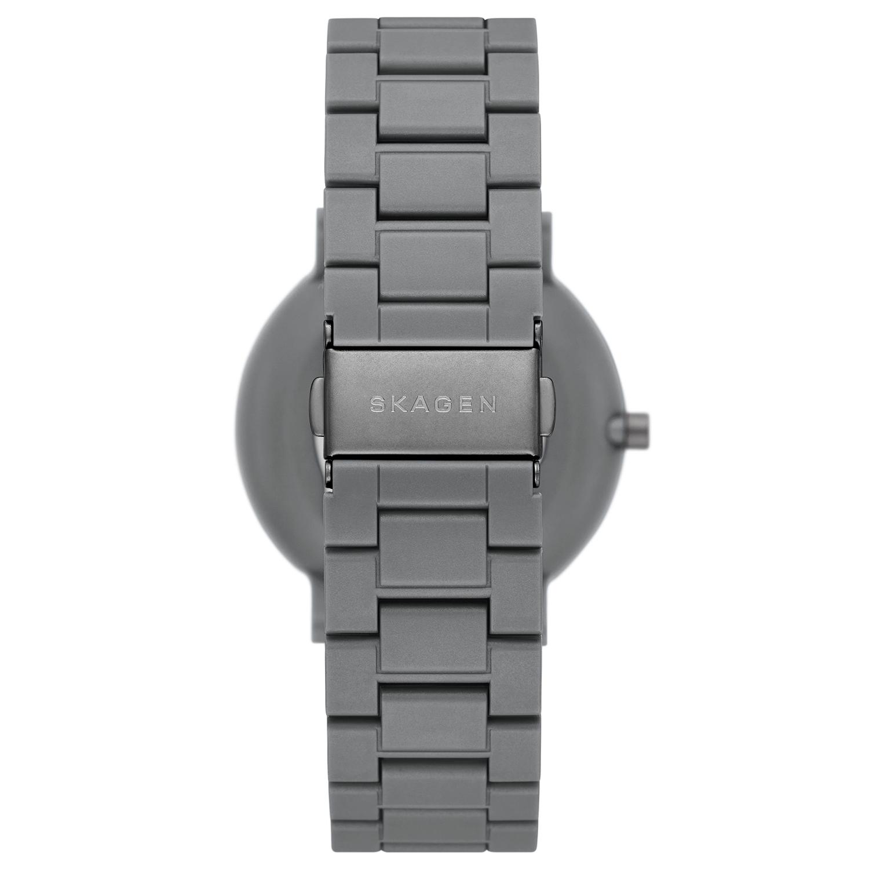 Skagen SKW6772 zegarek
