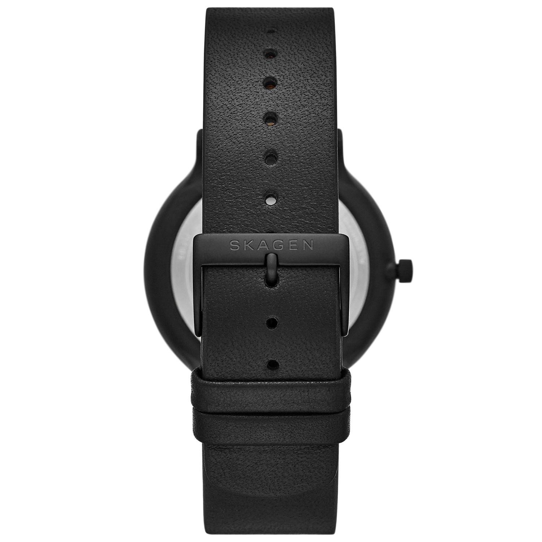 Skagen SKW6781 zegarek