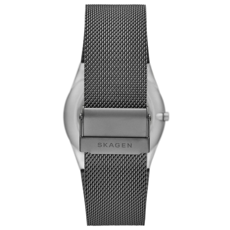 Skagen SKW6790 zegarek