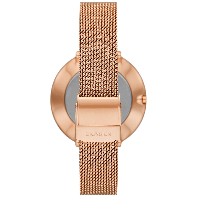 SKW3013 zegarek damski Gitte