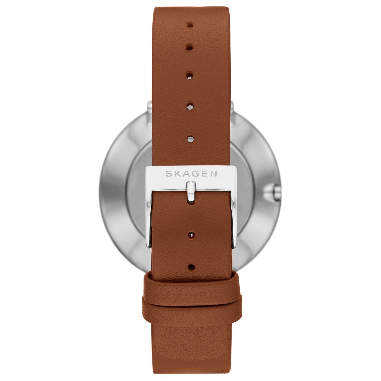 SKW3015 zegarek damski Gitte