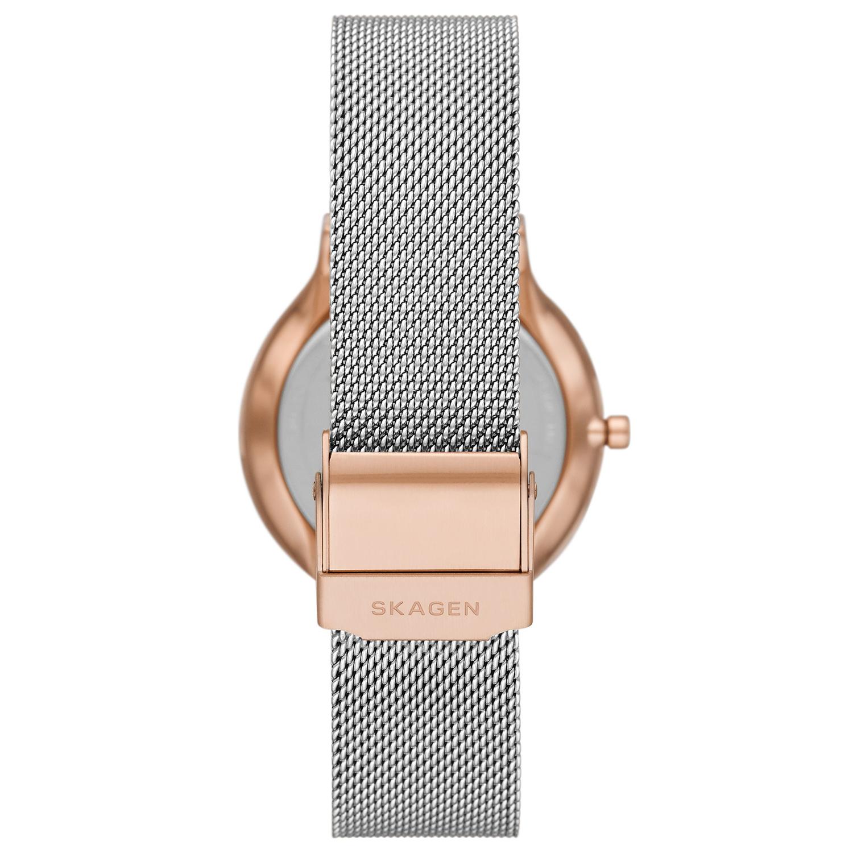 SKW3017 zegarek damski Freja