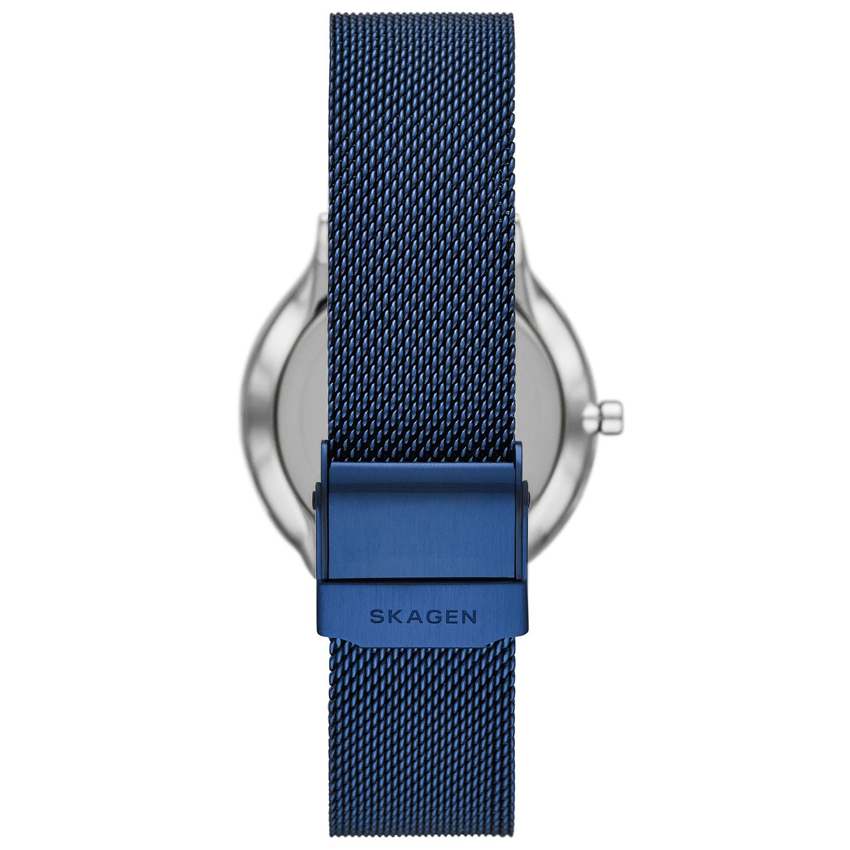 SKW3018 zegarek damski Freja