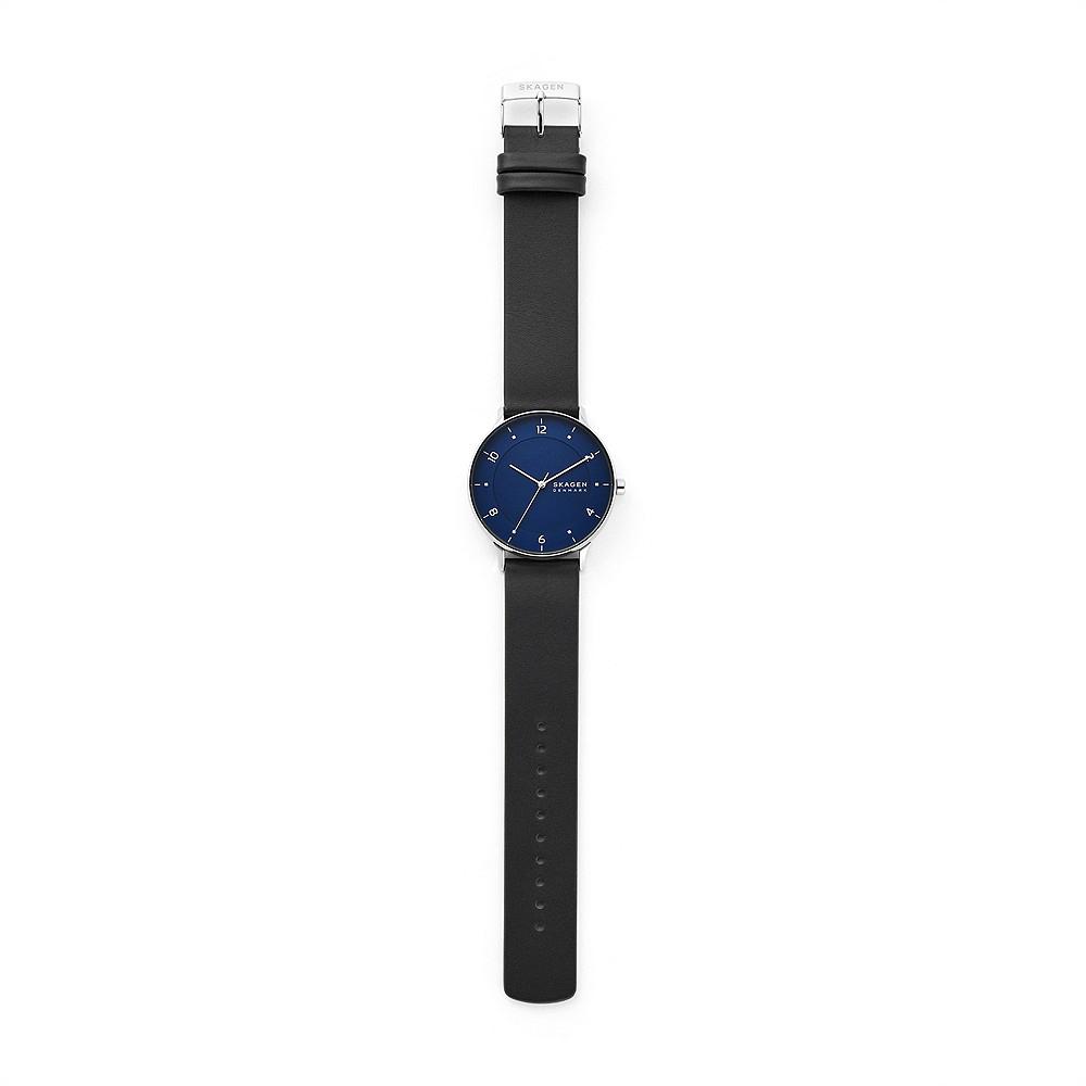 SKW6662 zegarek klasyczny Riis