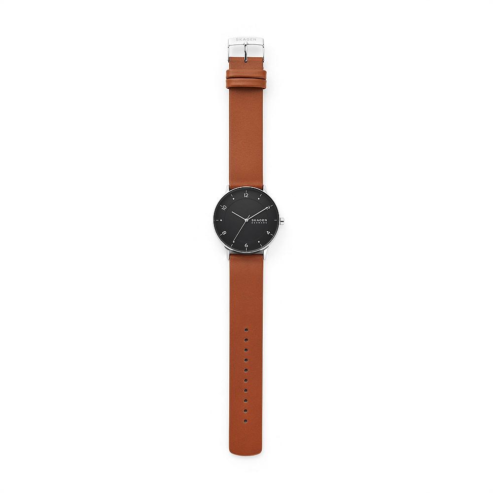 SKW6663 zegarek klasyczny Riis