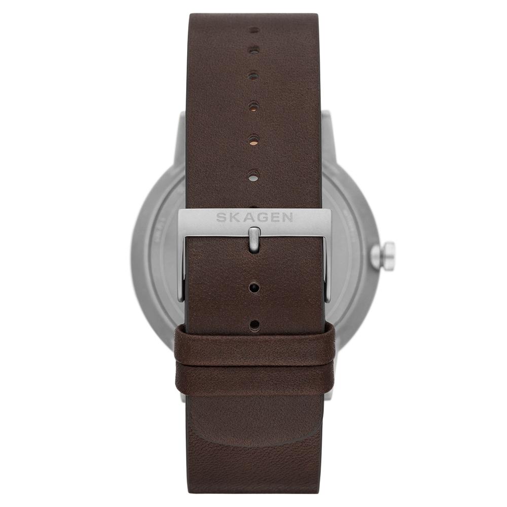 SKW6753 zegarek męski Henricksen