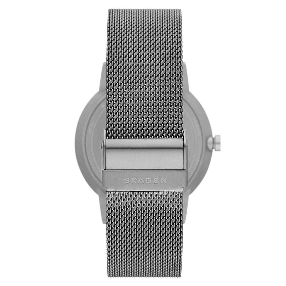 SKW6754 zegarek męski Henricksen