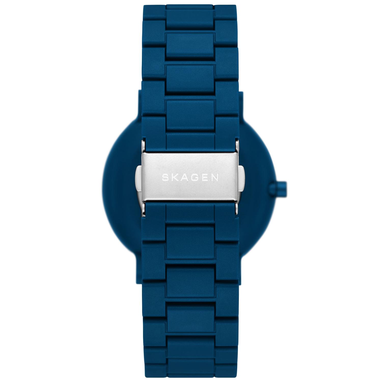 SKW6770 zegarek męski Aaren
