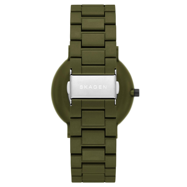 SKW6771 zegarek męski Aaren