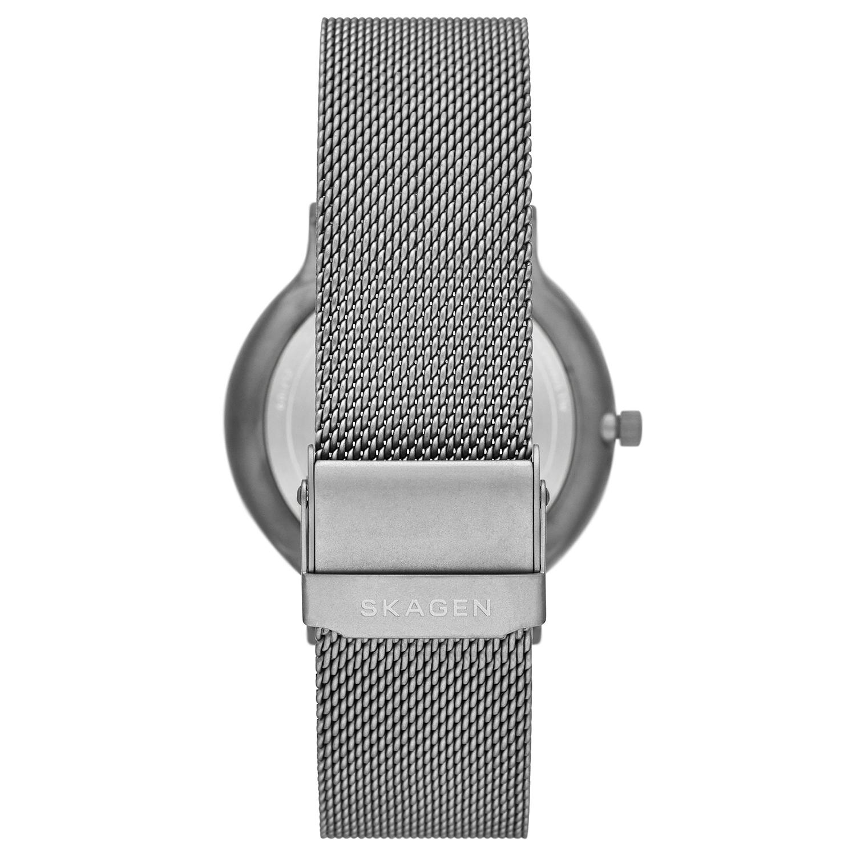 SKW6779 zegarek męski Ancher